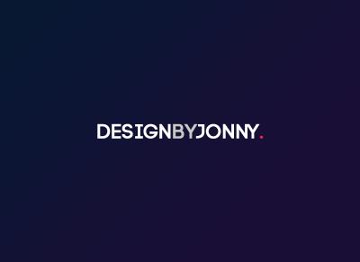 designbyjonny