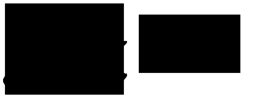 Jonny George // all my work-Dad // Design // Music // Media // DJ