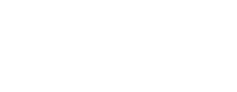 Jonny George // all my work-Dad // Design // Music // Media // DJ